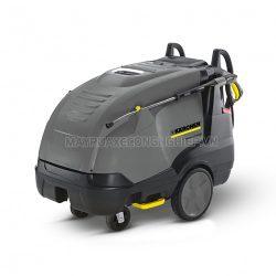 Máy rửa xe Karcher HDS 13/20-4 S