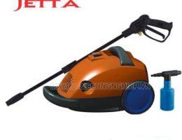 Hướng dẫn chọn mua máy rửa xe Jetta chất lượng tốt