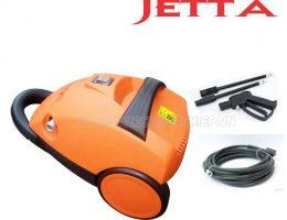 Máy rửa xe Jetta-1600 – Bạn đồng hành của mọi gia đình