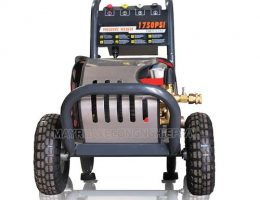 """Máy rửa xe Lutian 1750 Psi – Máy rửa xe cao áp """"HOT"""" hiện nay"""