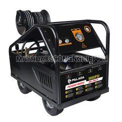 Máy rửa xe cao áp Palada 22M58-11T4