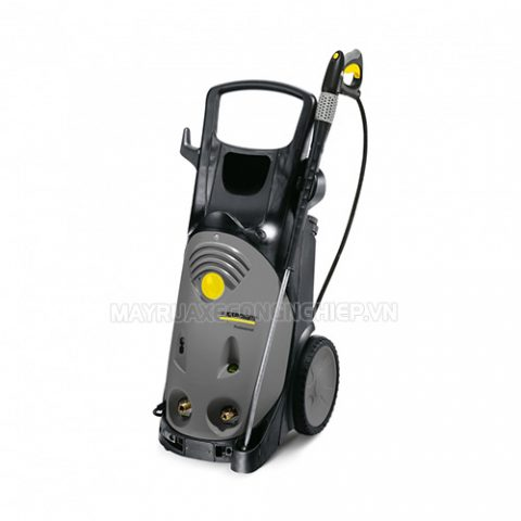 Máy rửa xe Karcher HD 13/18-4 S Plus