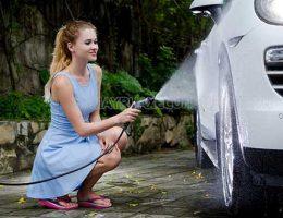 Ưu điểm và nhược điểm của máy rửa xe gia đình mà người dùng nên biết