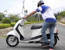 Xe máy không đề được – nguyên nhân và cách khắc phục nhanh nhất