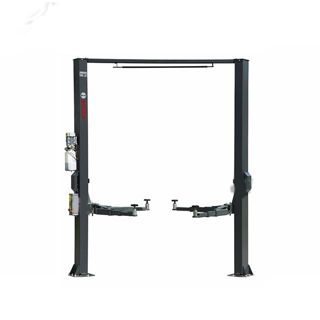 Bosch VLH2240 - Thiết bị nâng hạ xe ô tô 2 trụ 4 tấn tốt nhất hiện nay